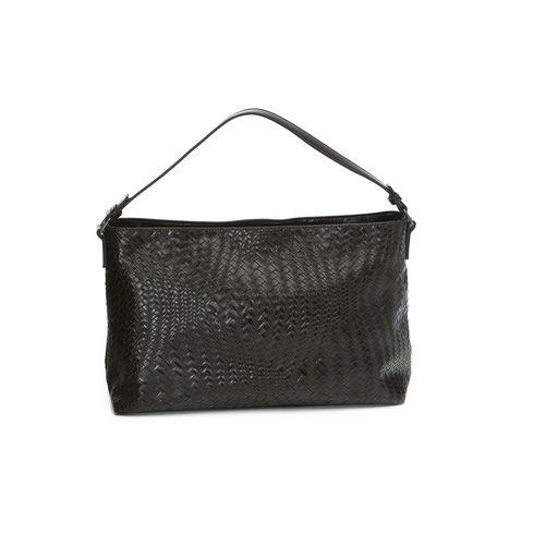Braid Collection borsa da donna