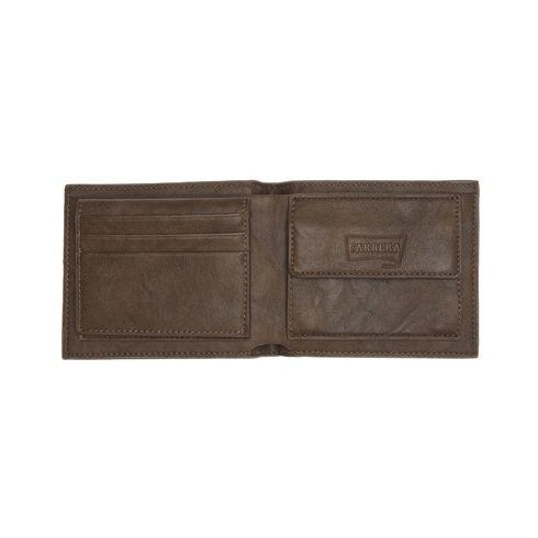 Derby Collection portafoglio uomo