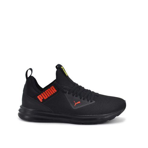Enzo Beta sneaker da uomo