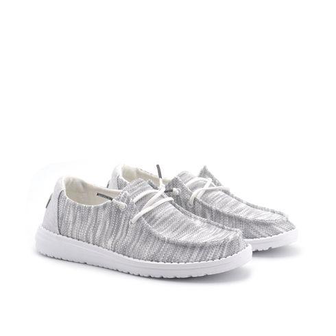 Wendy Sox scarpa da donna