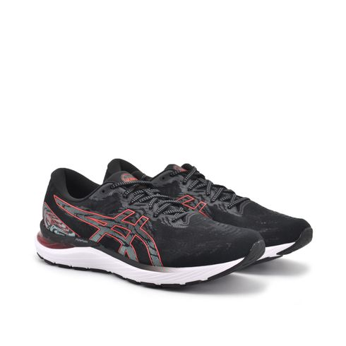Gel-Cumulus 23 scarpa da running uomo