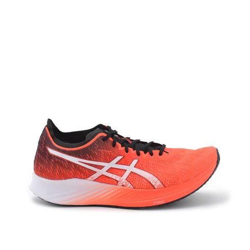 Magic Speed scarpa da running uomo