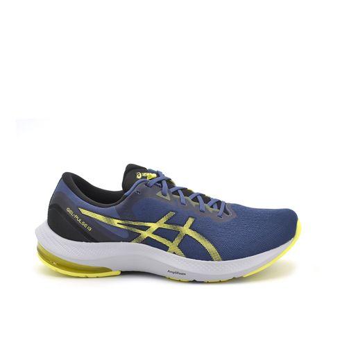 Gel-Pulse 13 scarpa da running uomo