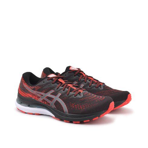 Gel-Kayano 28 scarpa da running uomo