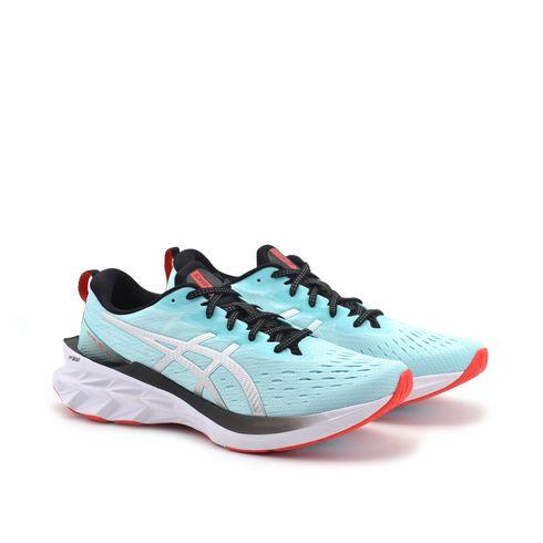 Novablast 2 scarpa da running uomo