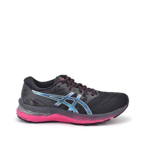 Gel-Nimbus 23 scarpa da running donna