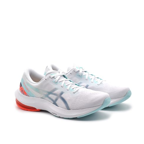 Gel-Pulse 13 scarpa da running donna
