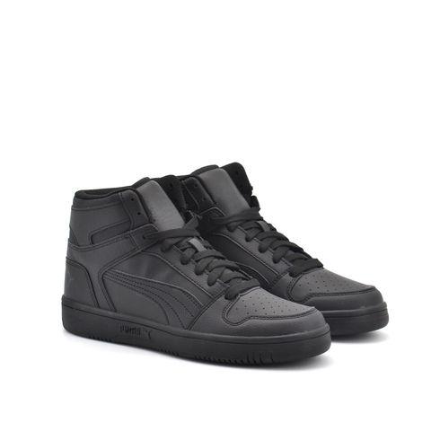 Rebound Layup SL Jr sneaker teenager