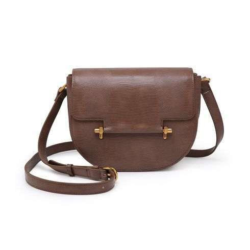 Saddle Bag Kendra borsa donna
