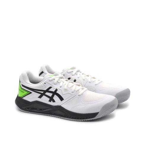 Gel-Challenger 13 Clay sneaker tennis