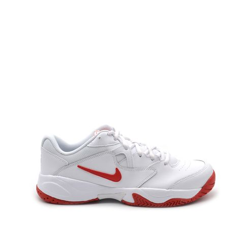 Court Lite 2 sneaker da tennis uomo