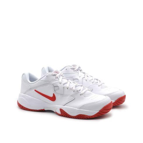 Court Lite 2 sneaker da tennis teenager