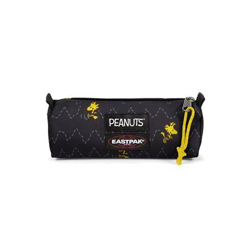 Peanuts Benchmark Single astuccio