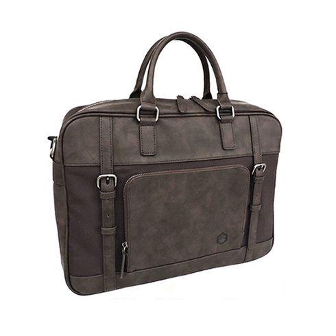 Briefcase borsa da uomo
