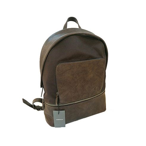 Backpack zaino da uomo