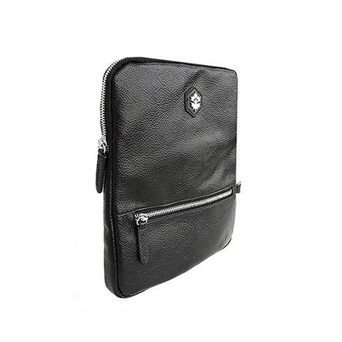 I-Pad Bag Nobesto Leather Lj custodia