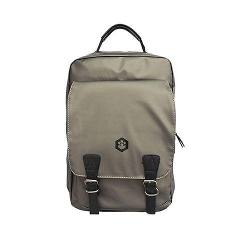 Backpack Nobesto Leather Lj zaino