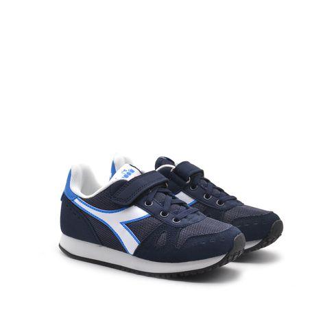 Simple Run Ps sneaker da bimbo