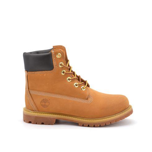 Premium 6 in Waterproof Boot da donna
