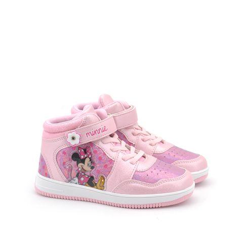 Sneaker da bimba