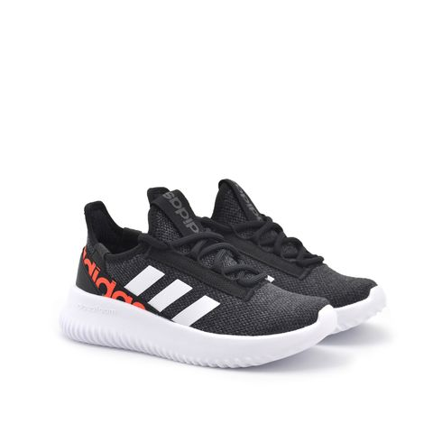 Kaptir 2.0 K sneaker da bimbo