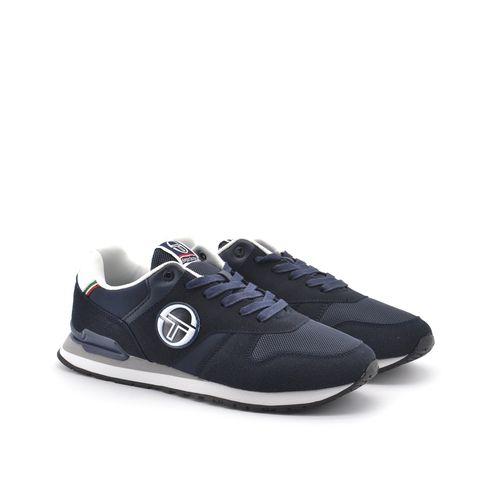 Thunder Active sneaker da uomo
