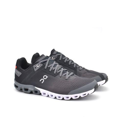 Cloudflow sneaker da uomo