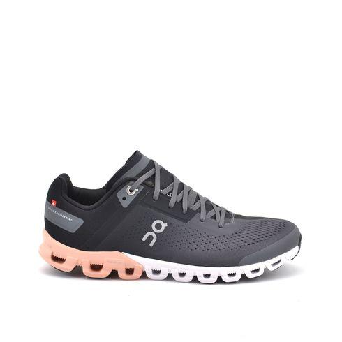 Cloudflow sneaker da donna
