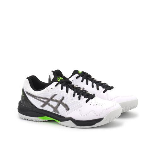 Gel-Dedicate 7 Clay sneaker tennis uomo
