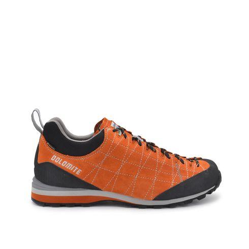 Diagonal Gtx sneaker outdoor uomo