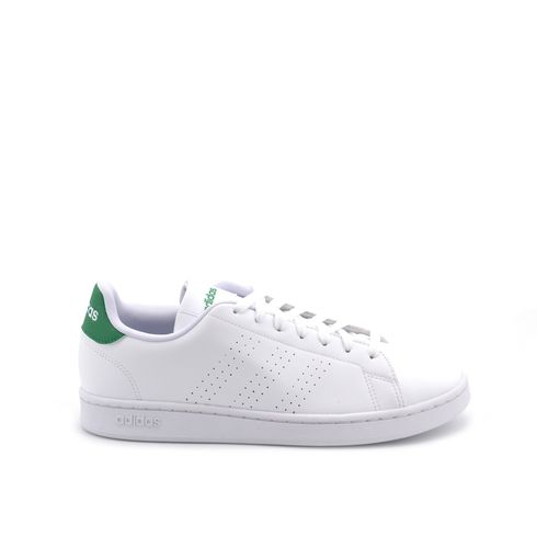 Advantage End Plastic Waste sneaker