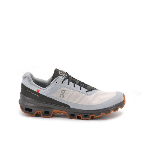 Cloudventure sneaker da uomo