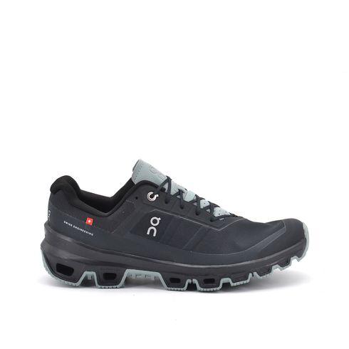 Cloudventure sneaker da donna