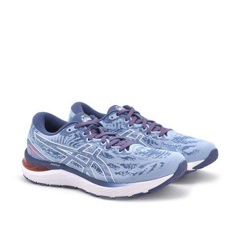 Gel-Cumulus 23 scarpa da running donna