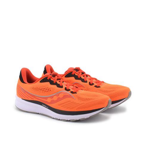Ride14 sneaker running da uomo