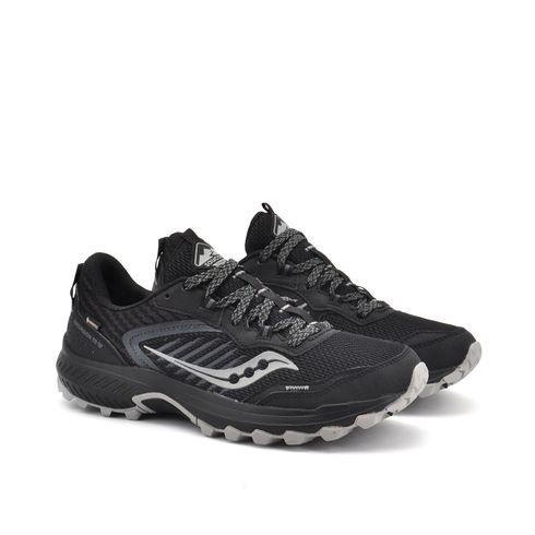 Excursion TR15 GTX sneaker trail uomo