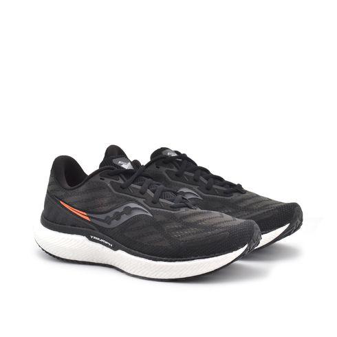 Triumph 19 sneaker running uomo