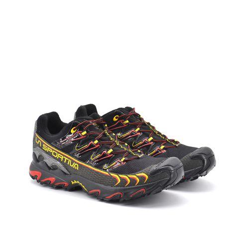 Ultra Raptor Gtx trail running uomo