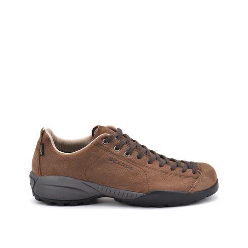 Mojito Urban Gtx sneaker da uomo