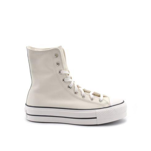 Lift Boot Sneaker platform da donna