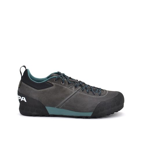 Kalipè Gtx sneaker da uomo