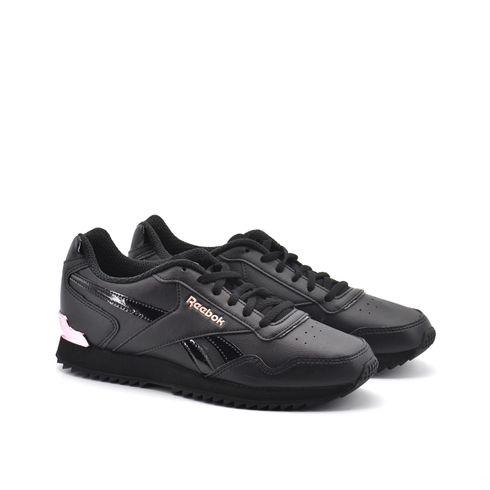 Royal Glide Ripple sneaker da donna