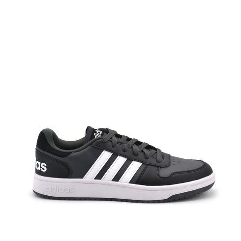 Hoops 2.0 Sneaker da uomo