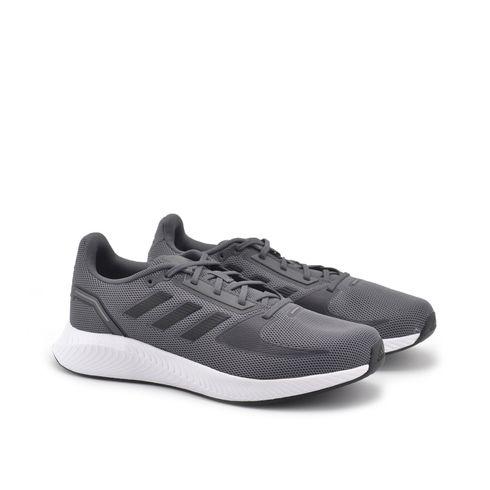 Runfalcon 2.0 sneaker da uomo