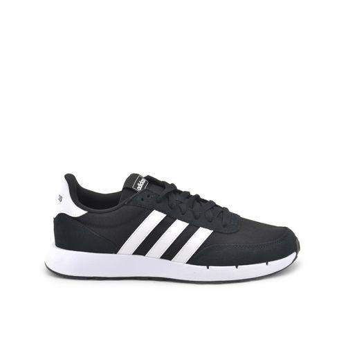 Run 60s 2.0 sneaker da uomo