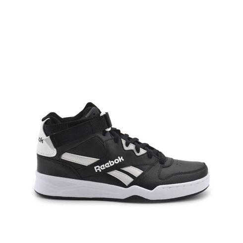 Royal BB4500 Hi St sneaker uomo