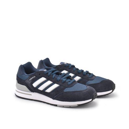 Run 80s sneaker da uomo