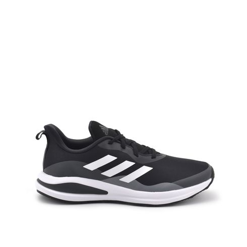 FortaRun K sneaker teenager