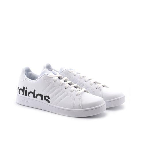 Grand Court Lts J sneaker da teenager