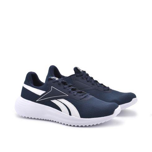 Lite 3.0 sneaker da uomo